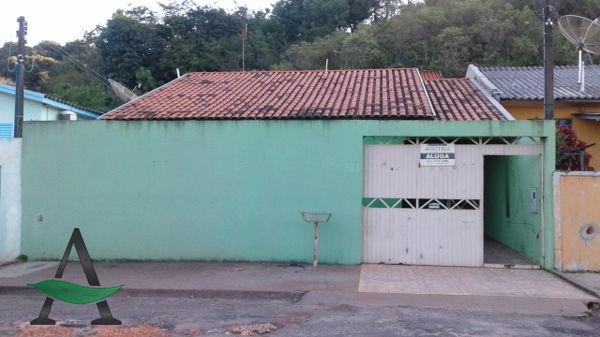 Jardim Figueira