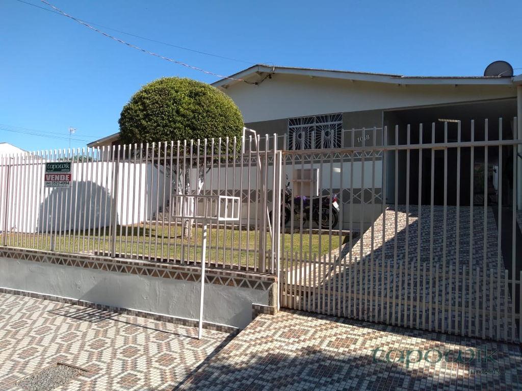 Jardim Lar Paraná