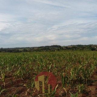 Rural Sitio