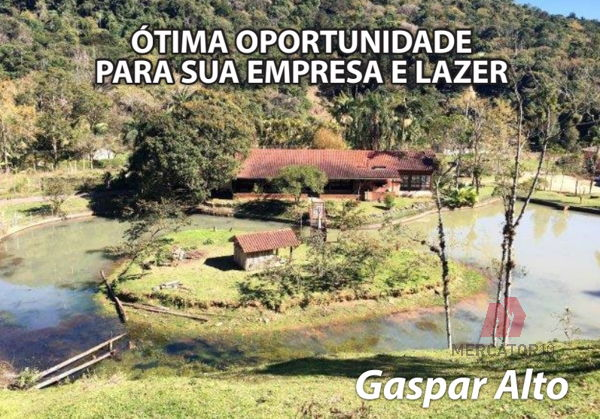 Gaspar Alto