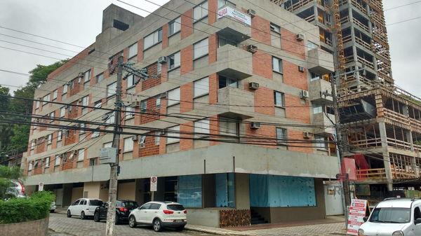 Condominio Edificio A Estevam