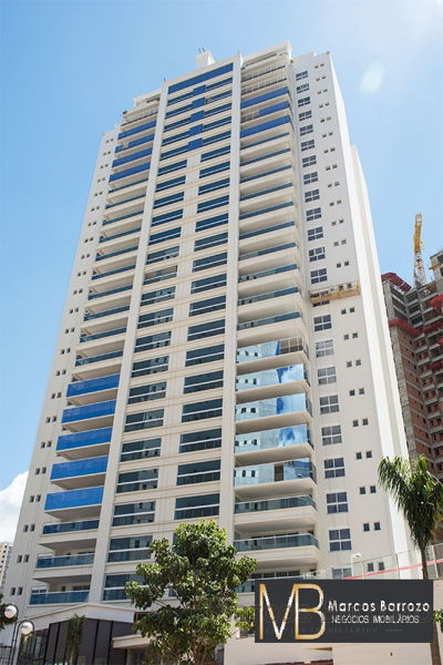 Authentique Residencial