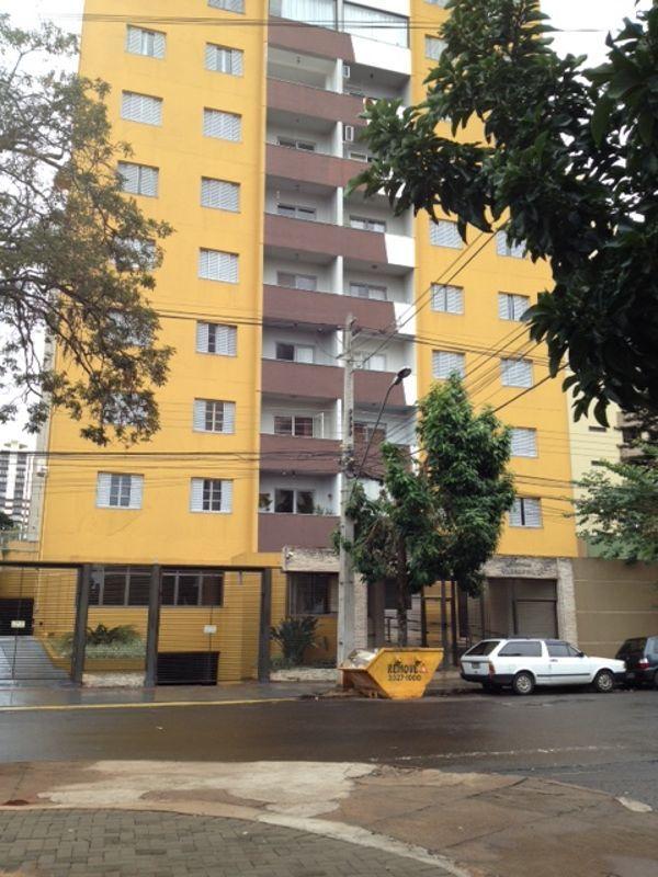 Residencial Carnaúba