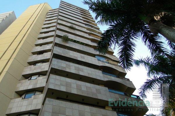 Ed. Portal Belo Horizonte