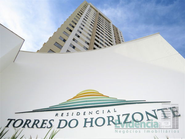 Ed. Torres Do Horizonte