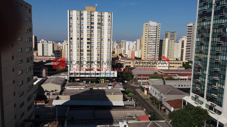 Edificio Gonçalves