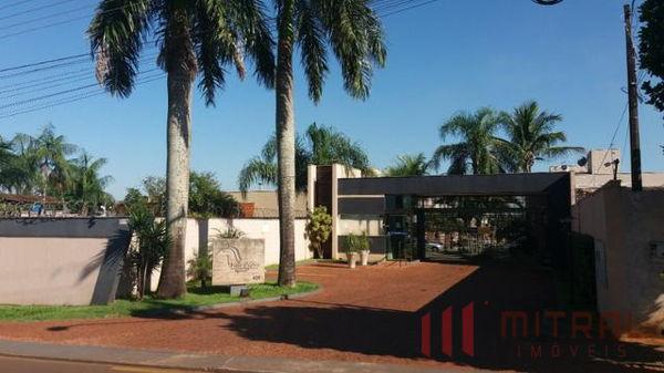 Cond. Vila Hípica