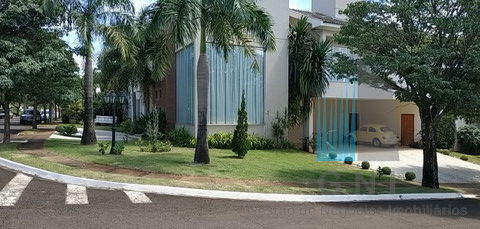 Condomínio Pitangua Londrina