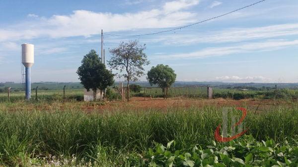 Rural Comercial